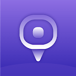 Live Street View Maps & Live Satellite Earth Maps icon