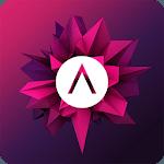 START Summit icon