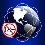 Free Private Browsing - Ad Blocker & Private mode icon