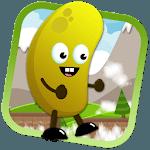 Banana Journey icon