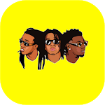 MIGOS for pc icon