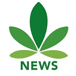 Cannabis News Network icon