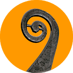 The Viking Ship Museum icon