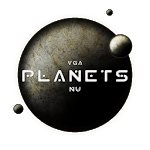 Planets Nu icon