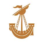 Cashmere High School icon