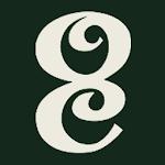 Orewa College icon