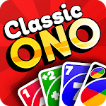 Classic Ono icon