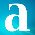 ACOFP icon