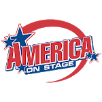 America On Stage icon