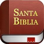 Santa Biblia Gratis icon