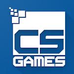 CS Games icon