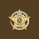 Dekalb County AL Sheriffs Office icon