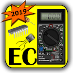 Electronic Center 2019 icon