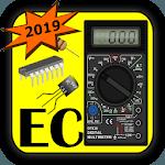 Electronic Center 2019 icon