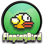 Flapping Bird icon