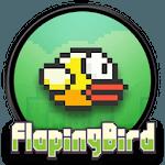 Flapping Bird icon
