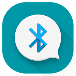 Notification Forwarder Pro for pc icon