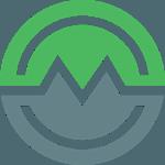 Masari Wallet icon