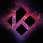 Cinebox Remote IPTV icon