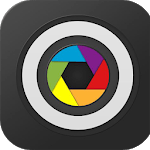 Panda Beauty Camera & Photo Editor for pc icon