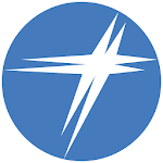 ProNewsNow icon