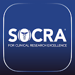 SOCRA Annual Conference APK icon