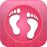 Step Counter-Pedometer icon