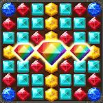 Mysterious Mayan Treasure icon