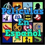 Películas En Español 2019 icon