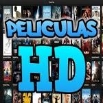 Películas HD En Español icon