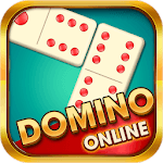 Gaple - Domino Online icon