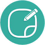 Private Stickers - Make Own Stickers for WhatsApp icon