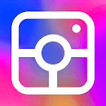 Photo Editor- Filter, Effect, Collage Maker icon
