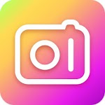 Beauty Camera - Selfie Camera & Photo Editor icon