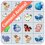 Connect Animal Classic icon