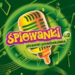 Śpiewanki 2 Karaoke dla dzieci icon