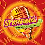 Śpiewanki 3 Karaoke dla dzieci icon