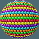 Mega Bubble Pop icon