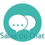Salas de Chat icon