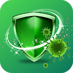 Free Antivirus Plus icon