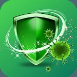 Free Antivirus Plus icon