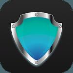 Free Ace Antivirus for pc icon