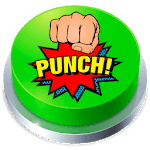 Punch Button Meme for pc icon