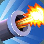 BANG! - A Physics Shooter Game icon