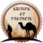 Read & listen Stories of Prophets in Islam icon
