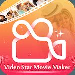 Video Star Movie Maker APK icon