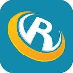 RAZICAR-Car Booking App icon