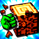 Building on ReachCraft icon