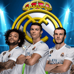 Madrid Wallpapers icon