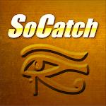 SoCatch icon